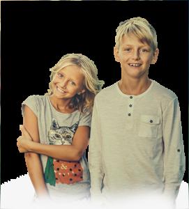Globifer Forte - doplněk stravy pro děti a dospívající