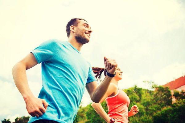 Globifer forte je doplněk stravy vhodný pro sportovce