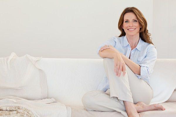 Globifer forte je doplněk stravy vhodný pro ženy