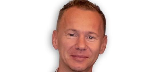 MUDr Jiří Slíva v otázka nedostatku železa v organismu
